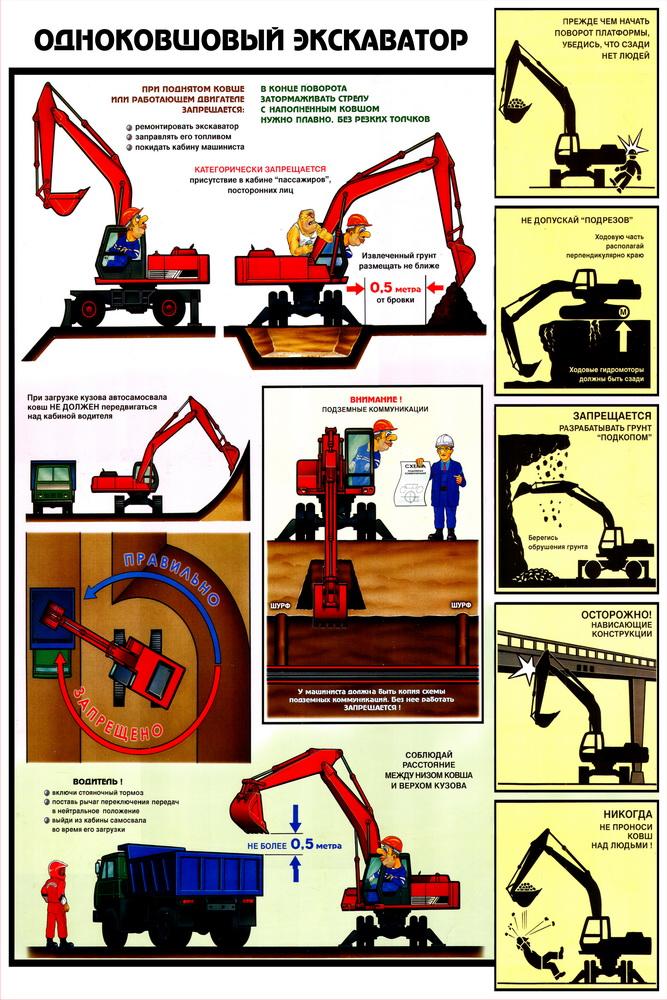 приобрести: сетевые техника безопасности в горной промышленности: классификатор выбору